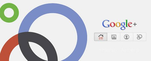 google+ How to : Clone a Circle in Google+