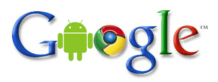 google android chrome1 Google Chrome To Replace Androids Built in WebKit Browser!