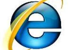 ie-logo_cleaned
