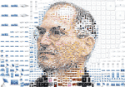 steve-jobs-apple-timeline-t