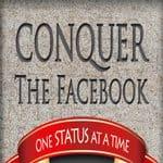 Facebook-status-thumb