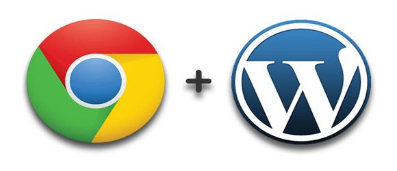 WordPress Chrome Extensions 4 Best Google Chrome Extensions for WordPress
