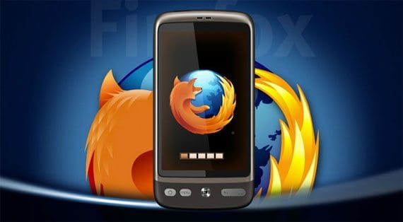 Mozilla Boot 2 Gecko OS image Watch out! Mozilla is Seriously Working On Boot To Gecko Mobile OS!