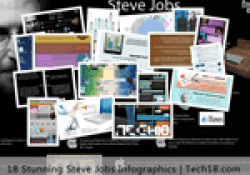 steve-jobs-infographic-thumb