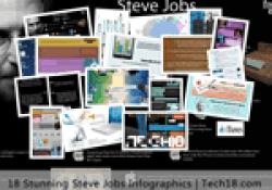 steve-jobs-infographic-thumb