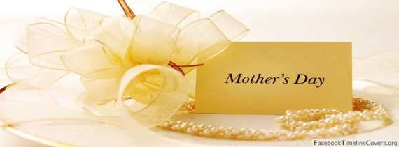 16 mothers day facebook timeline cover 18 Marvelous Mothers Day Facebook Timeline Covers