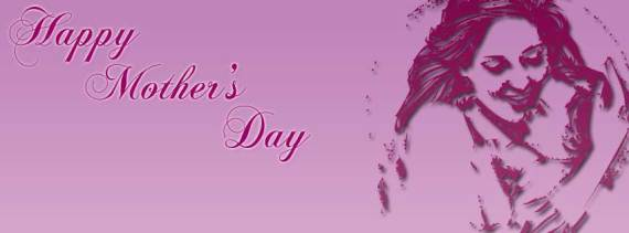 17 mothers day facebook timeline cover 18 Marvelous Mothers Day Facebook Timeline Covers