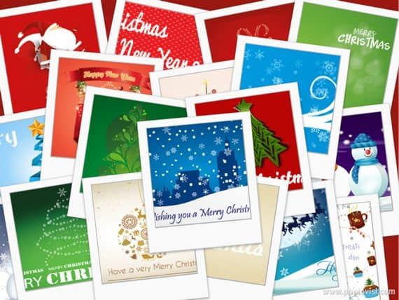 christmas facebook timeline covers 40+ Best Free Christmas Facebook Timeline Covers