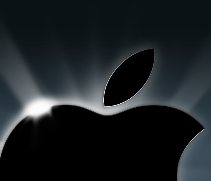 apple-macworld-logo.jpg