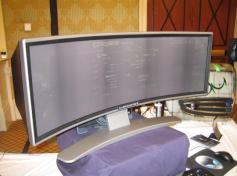 alienware-curved-screen.jpg