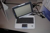 Classmate Tablet PC