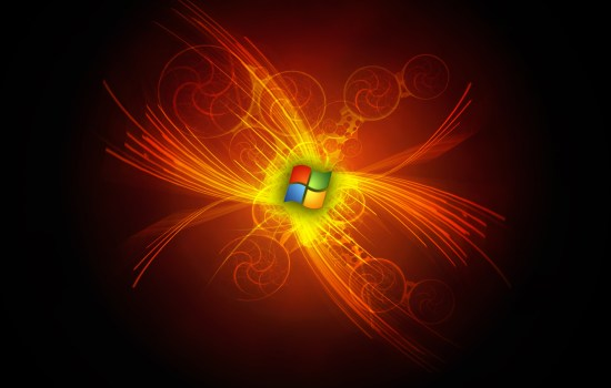 windows 7 wallpaper hd 10 15 Amazing Windows 7 HD Wallpapers