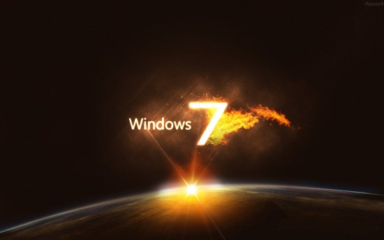windows 7 wallpaper hd 14 15 Amazing Windows 7 HD Wallpapers