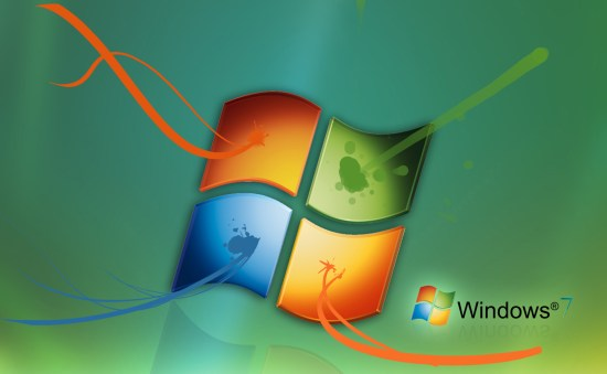 windows 7 wallpaper hd 7 15 Amazing Windows 7 HD Wallpapers