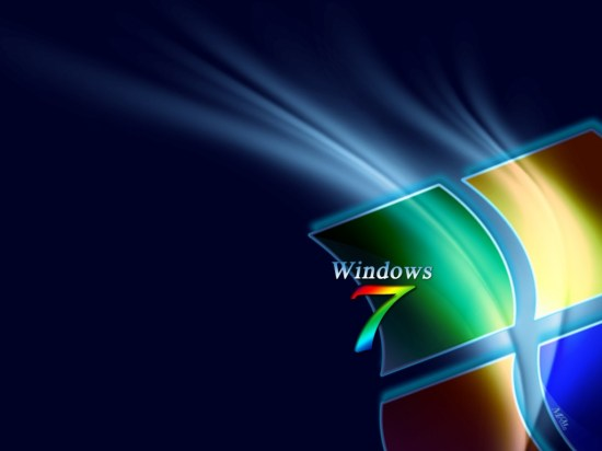 windows 7 wallpapers hd 4 15 Amazing Windows 7 HD Wallpapers