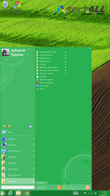 Screenshot-(4)