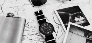 Watch_Map