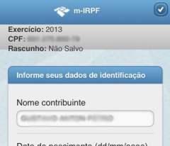 IRPF - 1