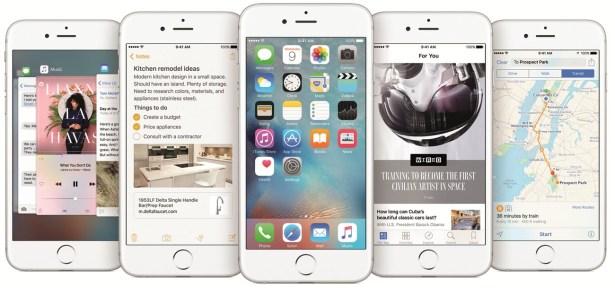 iOS9-6s-PRINT