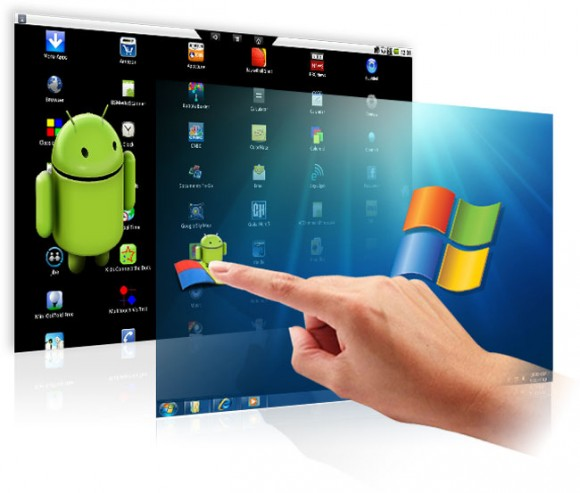 Top 7 Free Android Emulators for PC - Windows 7/8/8.1/10 | Run Android apps on Computer PC/Windows 7/8.1/10