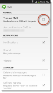 rp_Hangouts_disable_SMS.png