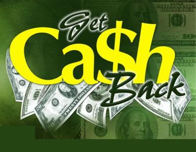 3 Best Android Cashback Apps to get Cashbacks for Indian online shopping portals - Flipkart ...