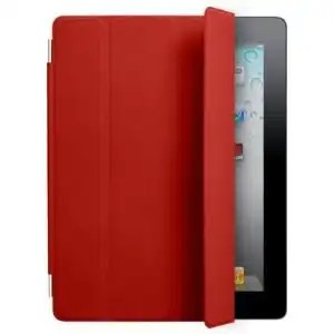 ipad 2 case, ipad 2 case, ipad 2 cover, ipad2 cover, ipad 2