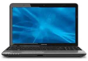 toshiba-core-i3-laptop-l755-s5366