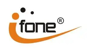 iFone mexican mobile carrier
