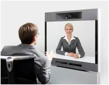 Adding Video Conferencing to Your Business