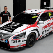 Nissan PlayStation GT Academy is back in Australia for 2015