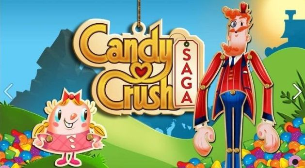 candy-crush-saga-for-pc