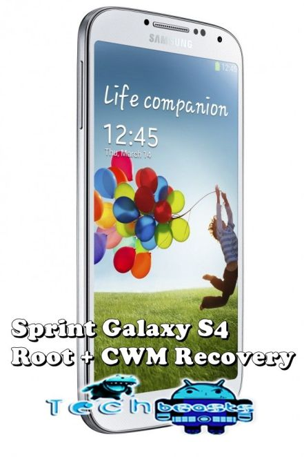 GALAXY-S-4-Product-Image-11-630x945