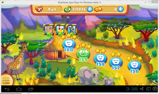 Farm Heroes Saga for PC (3)