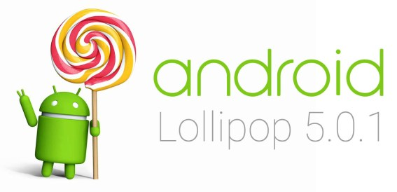 Update AT&T Galaxy S4 to Android 5.0.1 Lollipop