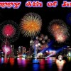 4th-Of-July-2015-Pictures-Images-HD-Wallpapers-Free