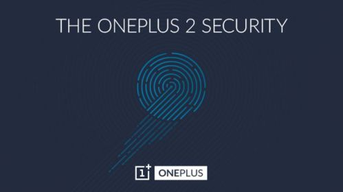 oneplus2-security