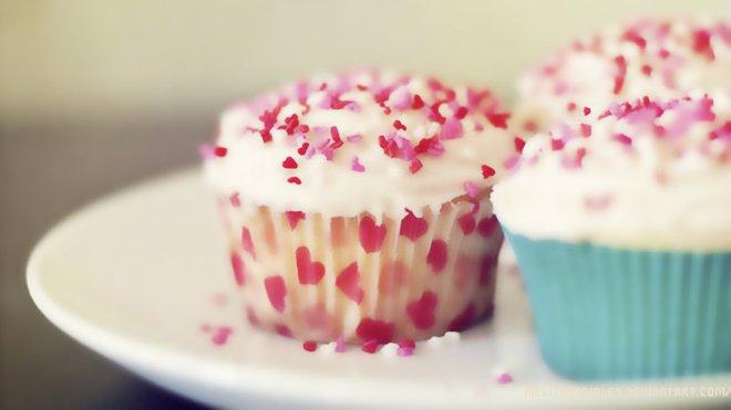 image-of-cupcake-food-1024x576