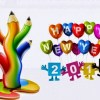 Free-Happy-New-Year-HD-2016-images-Wallpapers-1