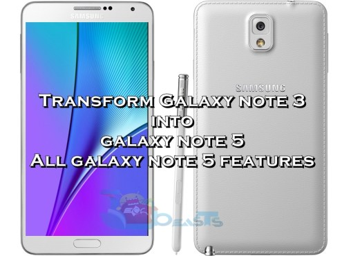 Samsung-Galaxy-Note-3-Copy-20140712030824