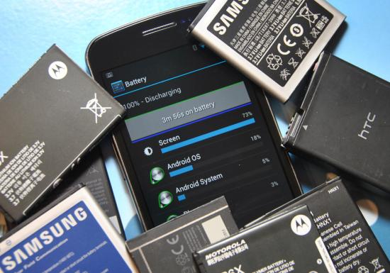 How to stop your smartphone battery from exploding