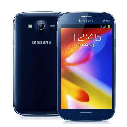Samsung-Galaxy-Grand-Duos-I9082-Metallic-Black-01__45246