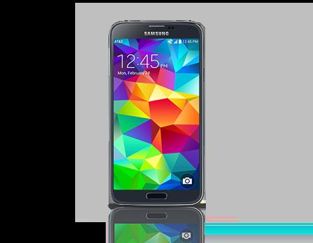 Fix Samsung Galaxy S5 App Freeze Problems