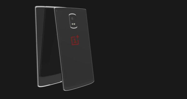 How to Install Android 5.1.1 Exodus Android for OnePlus 2jpg