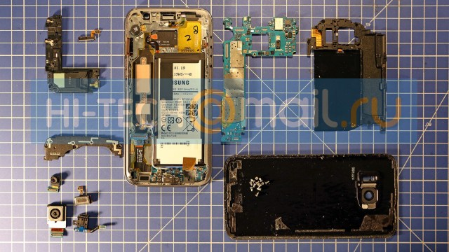 Samsung-Galaxy-S7-teardown-reveals-the-liquid-cooling-system (13)
