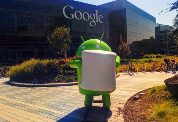 Update Nexus 5, Nexus 7, Nexus 9 to Android 6.0.1 Official Factory Image