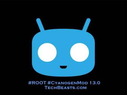 cyanogenmod-installer-logo-800