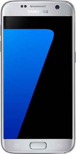 galaxy-s7-silver-268x540