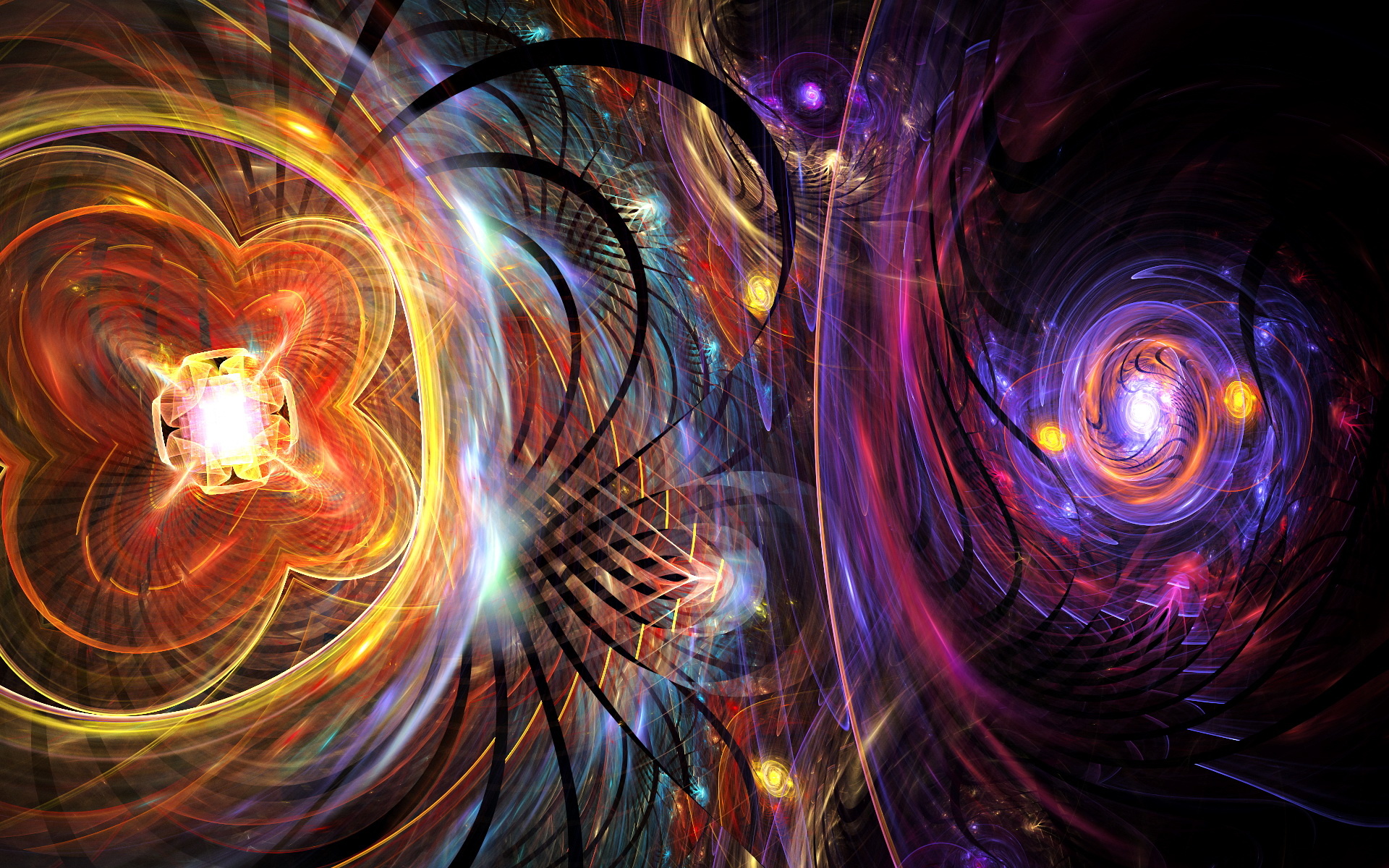 24610_1_miscellaneous_digital_art_trippy_psychedelic