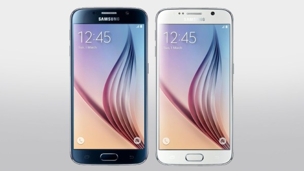 How to Install Android 6.0.1 NobleROM on Samsung Galaxy S6 G920F